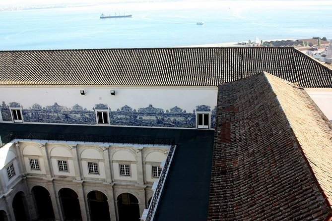 Lisbon by Heart private tour photo 8