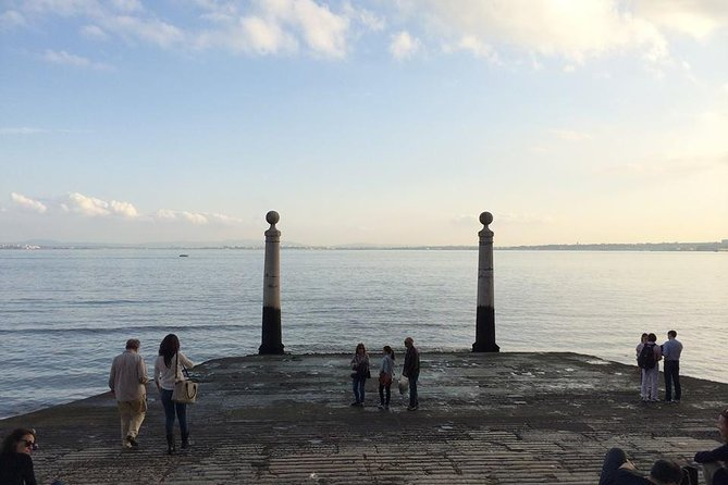 Lisbon by Heart private tour photo 9