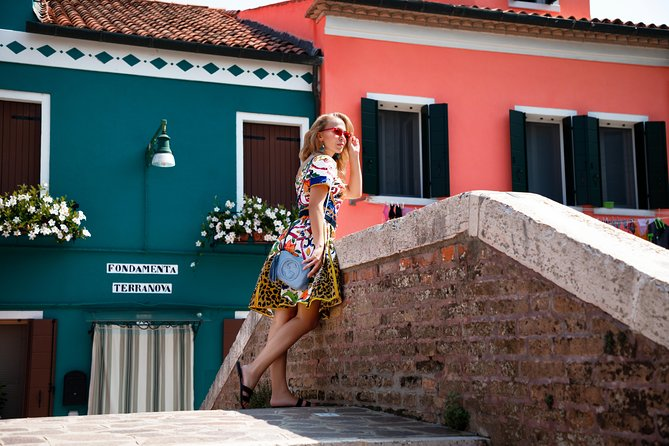 Hire A Photographer In Venice photo 7