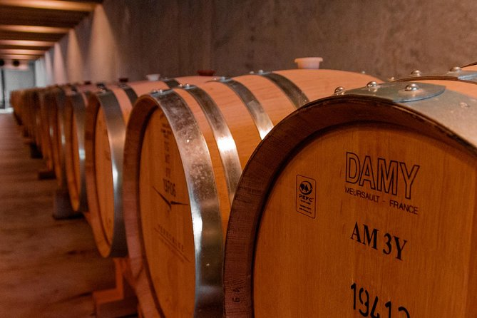 Queenstown Wine and Gourmet Odyssey