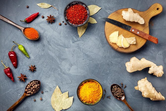 Home Cooking Classes in Mumbai - A Guided Experience