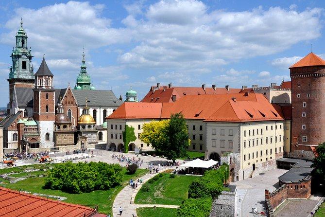 - Breslavia, POLONIA