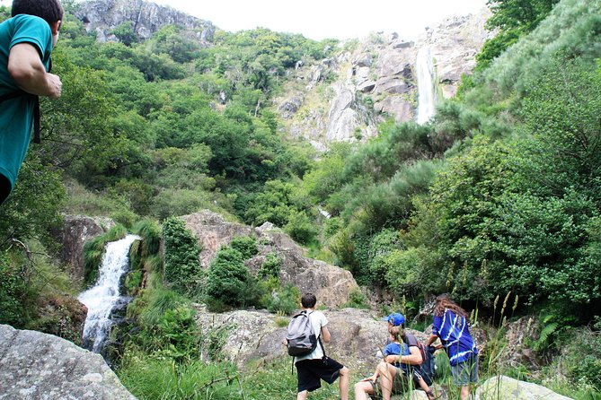 Serra da Freita Jeep Tour - Guided Tour (by local guides)