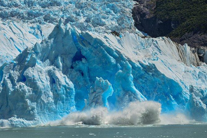 Calafate: Experience All Glaciers