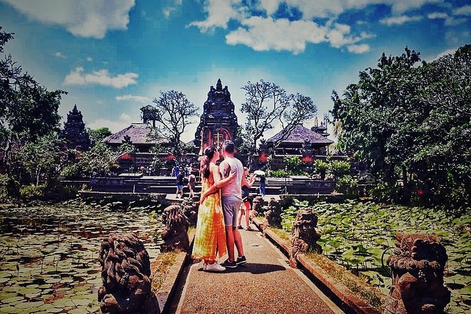 Private Tours The Best Highlight of Ubud photo 11