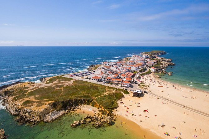 Baleal Island History Tour photo 7