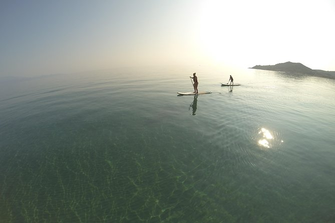 SUP Rentals by Paddle Surf Zante