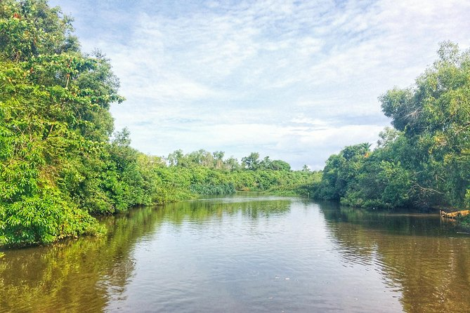 05 Day Explore Sri Lanka