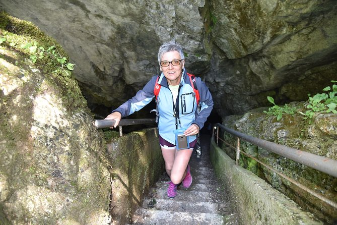 The Mysteries of the Rhodope Mountains