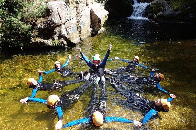 Wild West ex Christchurch - 9 days - Top Rated Adventure Tour