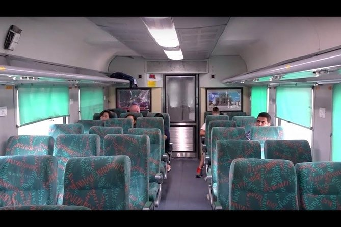 Same Day TajMahal Tour by Train from Delhi