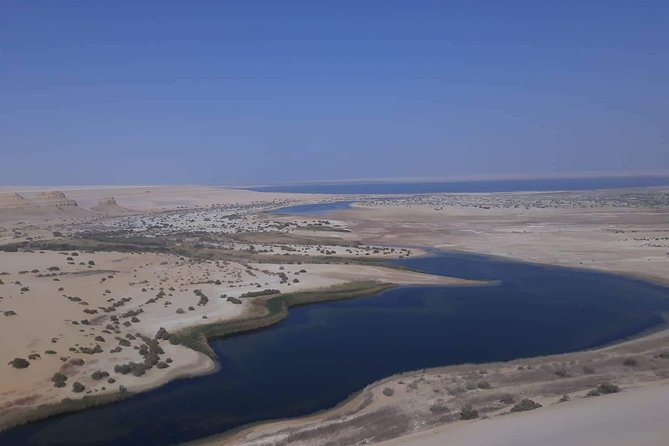 over day safari trip to wheels valley fayoum oasis