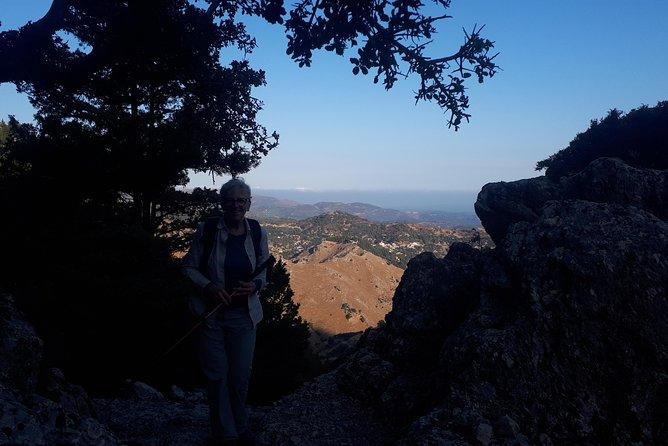 ZOURVA toTROMARISSA adventure