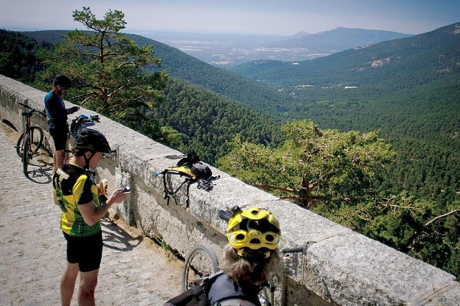 Andalucía Cycling Experience photo 10