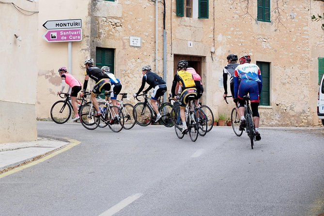 Andalucía Cycling Experience photo 9