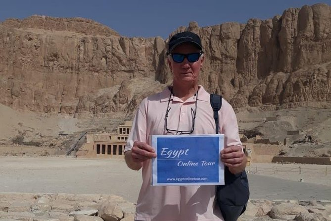 Private Tour to Abu Simbel by car