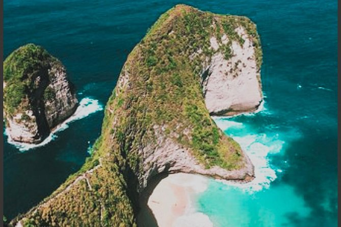 East or West - One Day Nusa Penida Tour photo 14