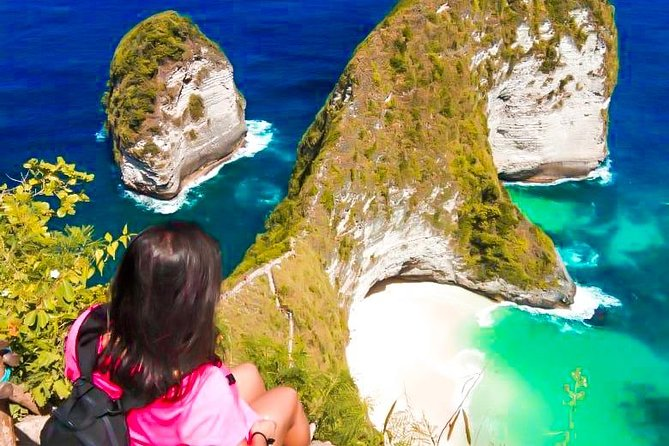 East or West - One Day Nusa Penida Tour photo 3