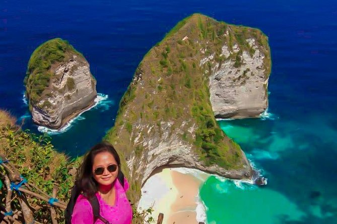East or West - One Day Nusa Penida Tour photo 5