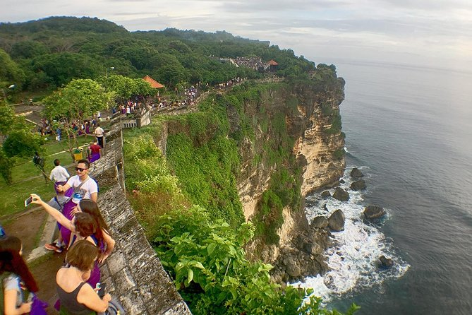 Best Bali Private Tour Packages 5 Days and 4 Night