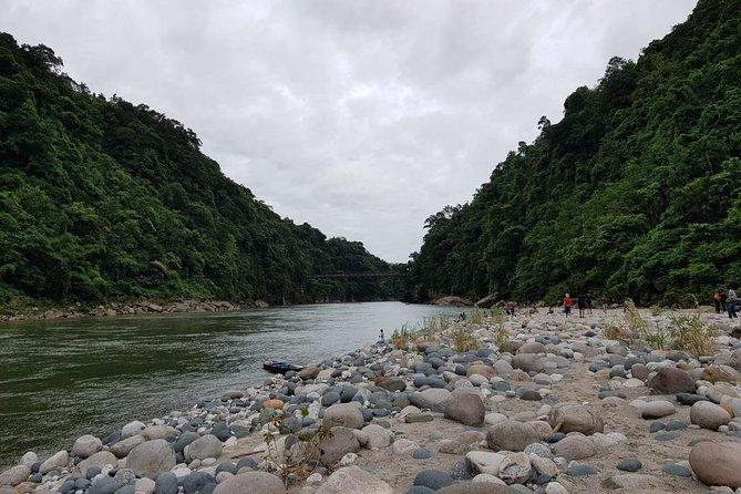 10D/9N Assam-Meghalaya-Arunachal pradesh
