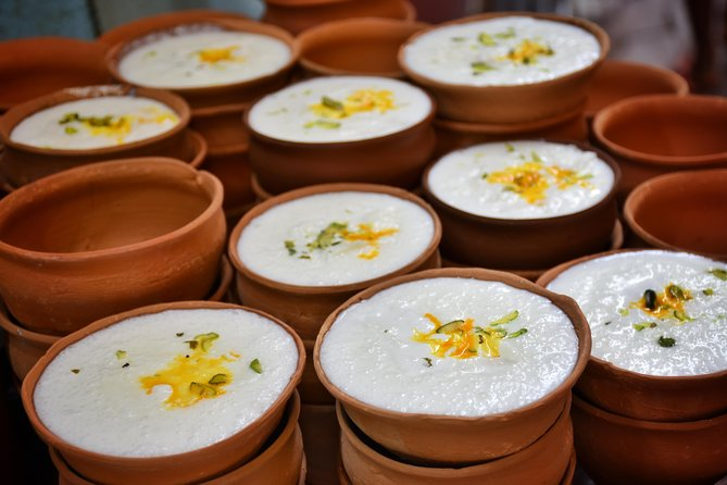 Jodhpur Sweets Tours - A Guided Experience