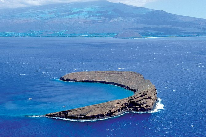Kanaio Molokini Adventure photo 2
