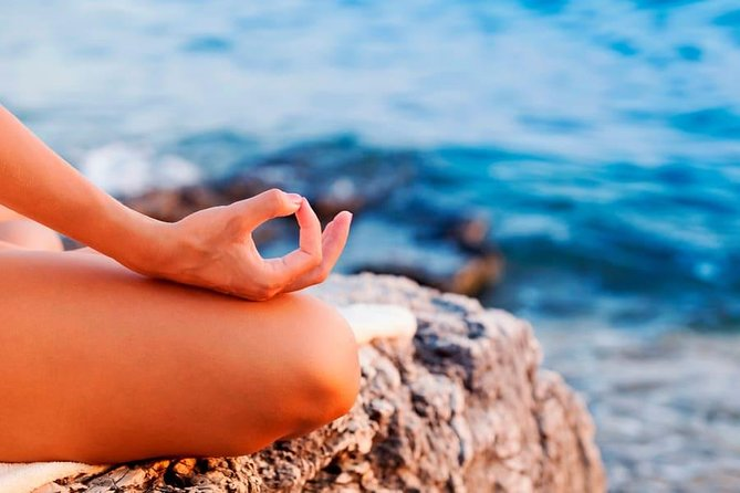 Learn Meditation in Kochi - A Guided Revitalizing Experience