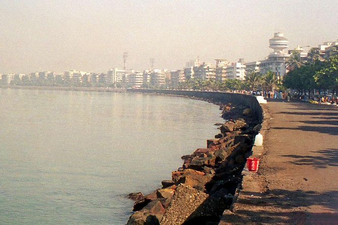 Full-Day Mumbai Sightseeing Tour - A Guided Experience photo 11