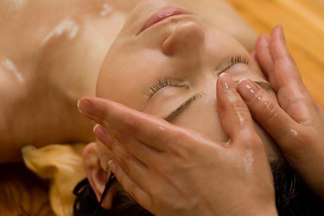 Agadir massage