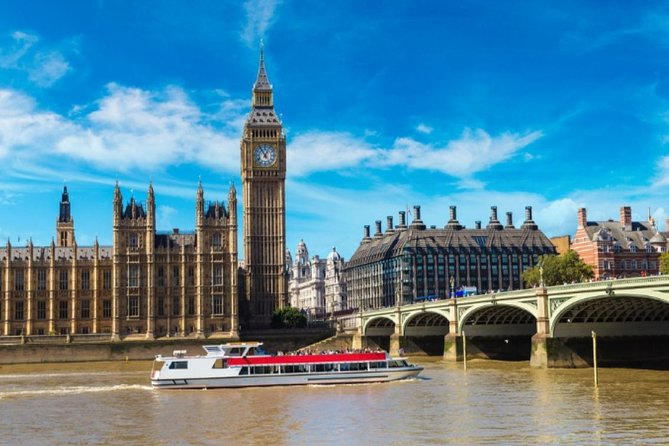 London to Heathrow Airport Private Departure Transfers