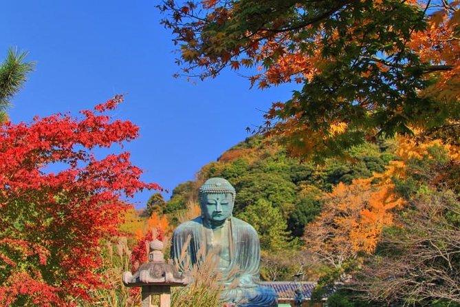 Kamakura Spanish Tour