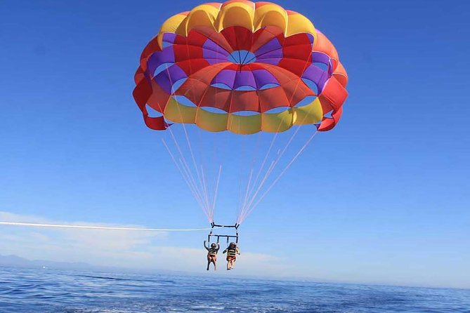 6 Days Bali Honeymoon Tour with Sunset Dinner Cruise and Airport Transfer