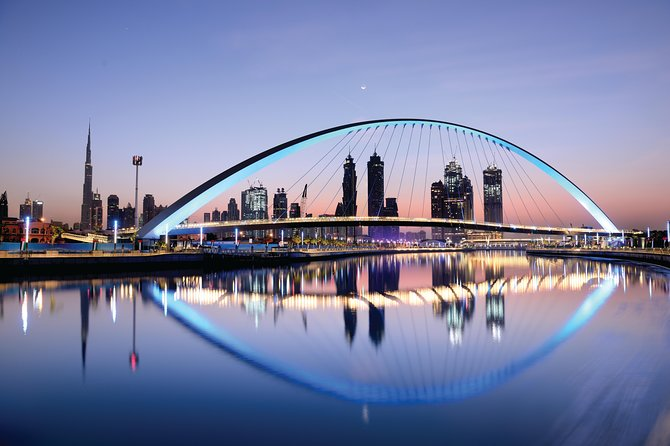FLY & DRIVE UAE & OMAN: The Gulf of Arabia - 11 days / 10 nights