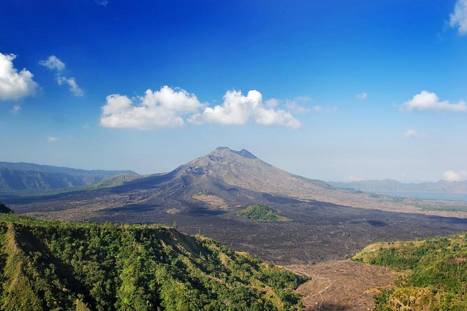 Bali Highlights : Private 2 Day Bali Tours