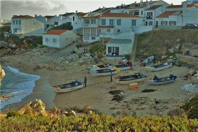 Baleal Island History Tour photo 6