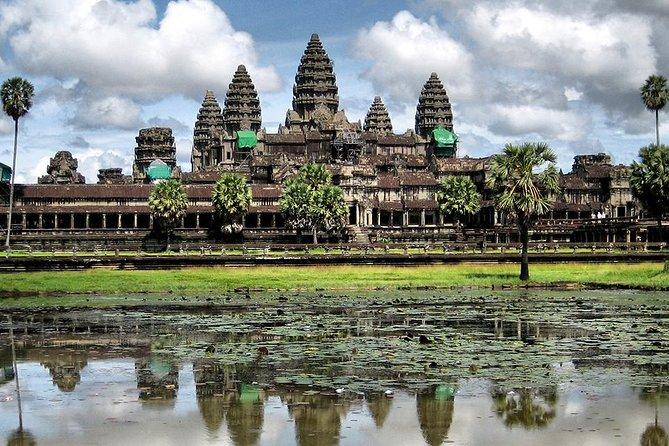 Thailand Outbound