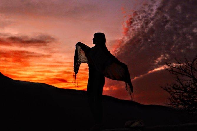 10-tägige Entdeckungsreise nach Armenien und Bergkarabach
