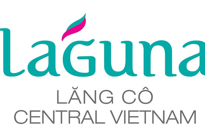 PRIVATE TRANSFER Da nang Airport to LAGUNA Hue with English Speaking Driver