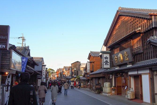 - Nagoya, JAPON