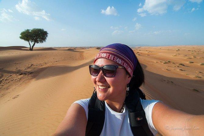 Oman day tours,Wahiba and wadi bani khaled