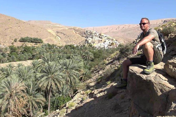 Wahiba Sands&Wadi Bani Khalid desert Safari(Muscat tours) : Tours