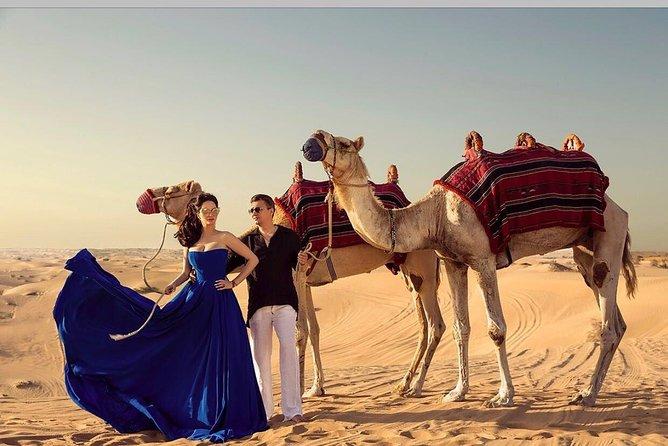 Wahiba Sands&Wadi Bani Khalid desert Safari(Muscat tours) :Wedding & Honeymoon