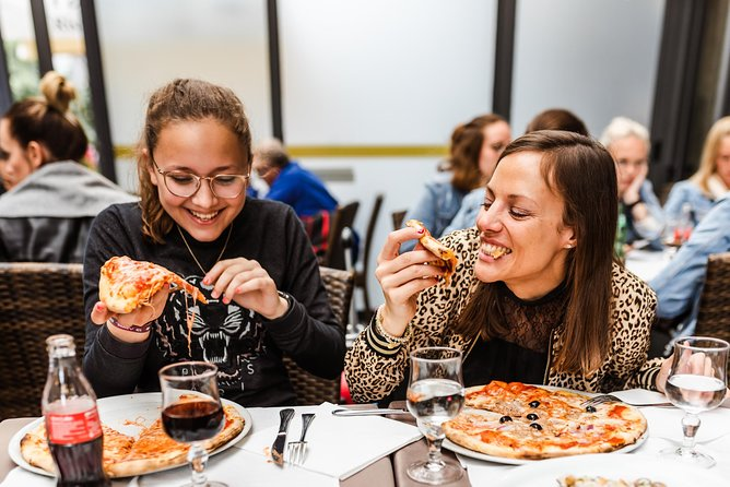 Milan Private Food Tours with a Local: 100% Personalized ★★★★★