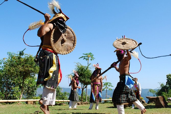 Labuan Bajo Culture Discovery