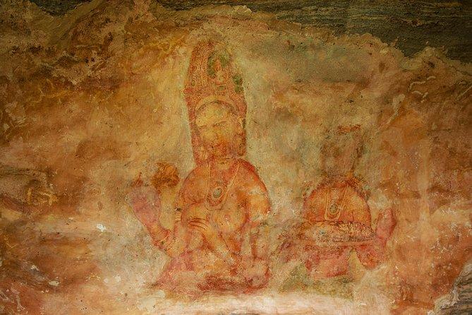 Ancient Cities & Lost Civilizations