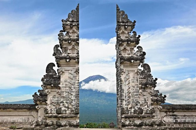Full Day Tour: Instagram Tour Bali