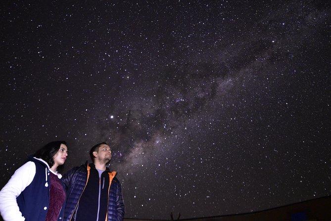 Tour astronômico com guia e traslado - San Pedro de Atacama by Astrotour