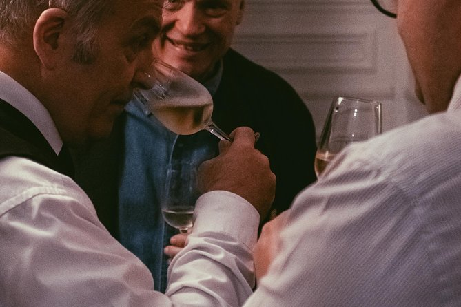 Gastronomy and great wines