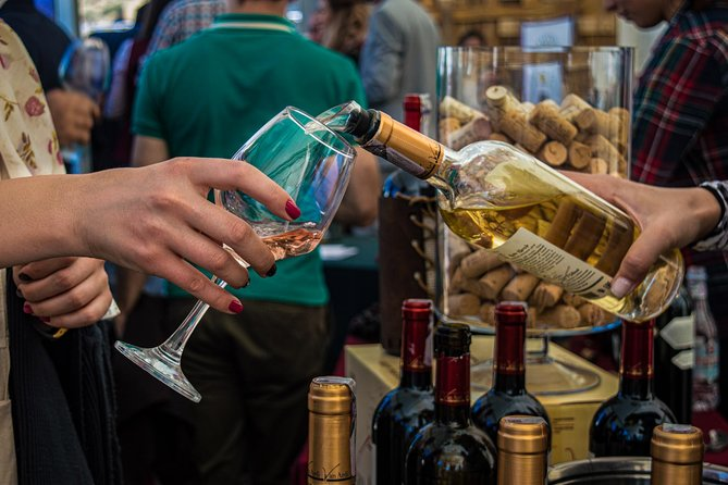 Exploring wine routes of Armenia in 7 days